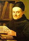 Padre_Martini