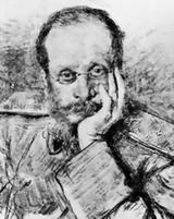 Balakirjev