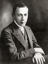 Rahmanjinov