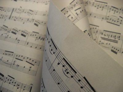 Muzika koja leči