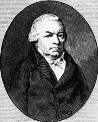 Ludvig Van Betoven Johan_betoven