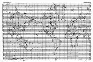 mapa-sveta1