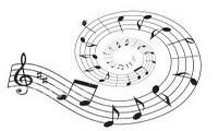 modulacija