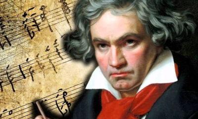 Patetična sonata – Rondo