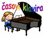 Časovi klavira za decu svih uzrasta