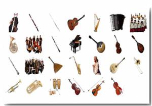Internet takmičenje za muzičare