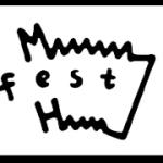 MehFest - Internacionalni muzički festival