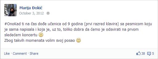 skajp cas02